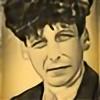 olgiy's avatar