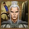 olgothor's avatar