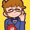 OlGreenDommy's avatar