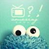 Olgut's avatar