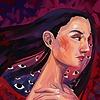 Olha-ddd's avatar