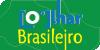 OlharBrasileiro's avatar