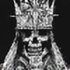 Olho's avatar