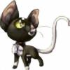 Oli-Olive's avatar