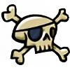 Oli-the-grim's avatar