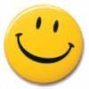 OliAcid's avatar