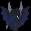 OlianaLastAngel's avatar