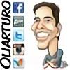 Oliarturo's avatar