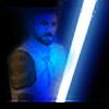 oliatoth's avatar