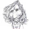 olibier's avatar