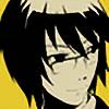 OliBons's avatar