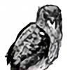 olibrine's avatar