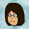 Olidood's avatar