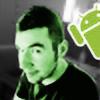 olidroide's avatar