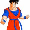 OlieFuturo's avatar