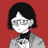 Oliffka2k16's avatar
