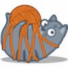 olifia's avatar