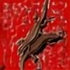 olifred84's avatar