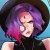 olifuxart's avatar