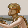 Oligarh565046's avatar