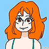 Olii11's avatar