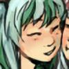oliiie's avatar
