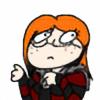 Olikos-Kymi's avatar