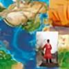 olilertinlawliet's avatar