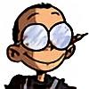 Olillustrateur's avatar