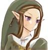 Olimar-Taisho's avatar