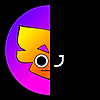 OlimarJones's avatar