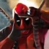 olimueller's avatar