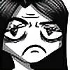 OlinemJestem's avatar
