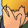 OlinMercury's avatar