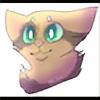 OliNut's avatar