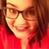 olioaks1234's avatar