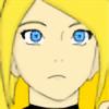 OliOliS's avatar