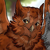 Oliono's avatar