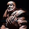 OliQuake's avatar