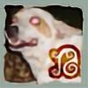 olirgpin's avatar