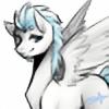 OlironMael's avatar