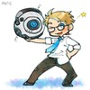 OlisiaKris's avatar