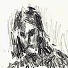 Olisiatonight's avatar