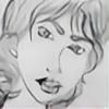 oliska's avatar