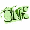 OlisStudios's avatar