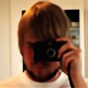 olith's avatar