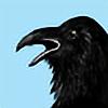 Oliuszka's avatar