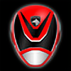 oliv5528's avatar