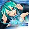 olivaaa's avatar