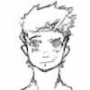 Olivaah's avatar
